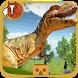 Jurassic Lost World Park VR by WolfDen Studio