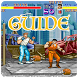 Guide for Final Fight by Winflyb Studio