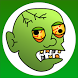 Math Zombie Facts by Zadre Studios