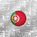 Portugal News (Notícias) by All About News