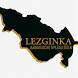 Restaurant Lezginka by AppYourself