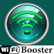 Wifi Booster Signal Extender by yekpro