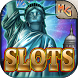 Independence Free Slot Machine by Magia Games