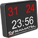 Stramatel Multisport by Stramatel