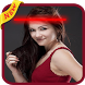 Face Beauty Scanner Pro Prank by KAniti