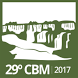 29º Congresso Brasileiro de Microbiologia