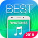 Best Ringtones 2018 by Ringtones2018