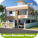House Elevation Designs 2017 - 2018 by DMSideas