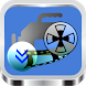 Video Downloader Fast & Free by KhiDev nDroid