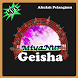 Kumpulan Lagu GEISHA Populer Mp3 2017 by MiyaNur