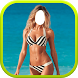 Make Me Slim – Skinny Photo Editor For Body by Photo Montages and Fun Apps for your Phone
