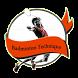 Badminton Technique