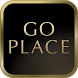 Goplace by IMGPartners