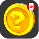 Canadian Coins by Trimbitas Sorin-Iulian