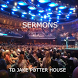 T D JAKES POTTER'S SERMONS by appco