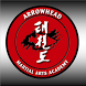 Arrowhead Martial Arts Academy by Helix Mobile Marketing