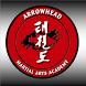 Arrowhead Martial Arts Academy by Helix Mobile Marketing