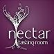 Nectar Wine Tasting Room by Steve Haldi