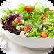 สูตรอาหารคลีน,Clean Food by AppThrillion