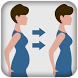 Body enhancer-Body shape editor,Make me perfect by Vanilla Developer