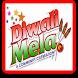Happy Diwali And New Year SMS by BugscuffleInn