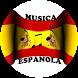 Radio Muscia España