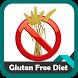 Gluten Free Diet by Wow Games