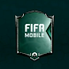 NEW FIFA MOBILE WALKTROUGH