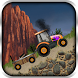 Tractor Driver Cargo Sim by Funzoft