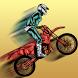 Risky Road Rider by GPro