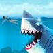 Tips Hungry Shark Evolution