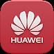 Huawei ID by Huawei Internet Service