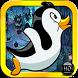 Skippy Penguins by VIVA-apps