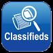 EA Classifieds by Juma Brian