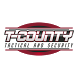 T-County Tactical by Digital Marketing Group