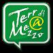 Cooperativa Terra di Mezzo by Cooperativa Terra di Mezzo