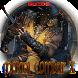 Guide Mortal Kombat X by Mack Media Inc