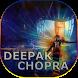 Deepak Chopra Teachings by More Apps Store