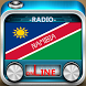 NAMIBIA RADIO LIVE FM by Online Radio Stations HD