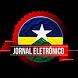 O Melhor de Rondônia by ANDERSON LEVISKI