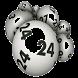 Numeros para loteria by KalusMov