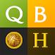 Quiz Battle History by Planeto AB