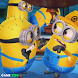 Tips For Despicable Me Minion Rush by RICE Farm