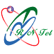 RN Tel by EgTel