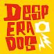 Desperados GIF Maker by Super-Fi