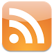 RSS Reader by Massimiliano Bianchi