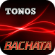 Tonos Bachata Nuevo by Best GA Apps