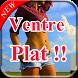 Ventre Plat !! by AKA DEVELOPER