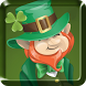 St.Patricks Day LWP HD PRO by Live wallpaper HD