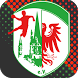HV Grün-Weiß Werder (H.) e.V. by vmapit.de